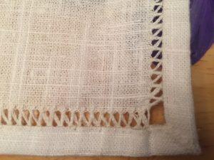 handkerchief_corner